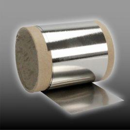 Electrosmog Shielding