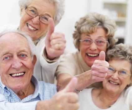 older-people1