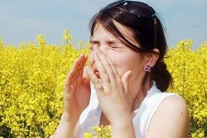 olumcul-alerji-anaflaksi